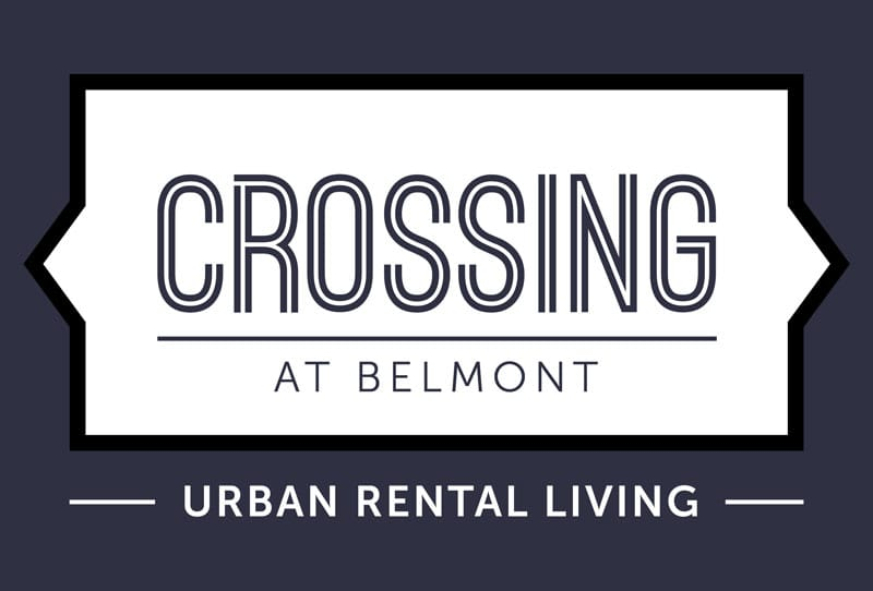 Crossing at Belmont - Urban Rental Living